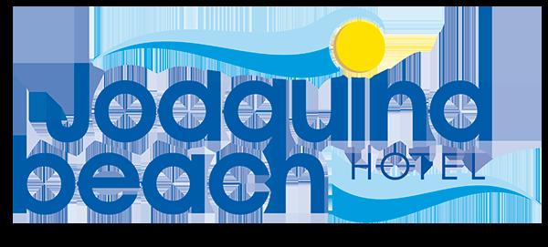 Joaquina Beach Hotel